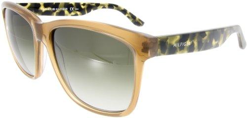 Tommy Beige S TH Hilfiger Sonnenbrille 1243 rqc10rXw