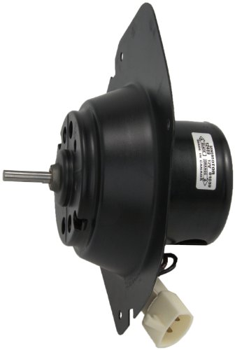 Four Seasons/Trumark 35489 Blower Motor without Wheel by Four Seasons/Trumark