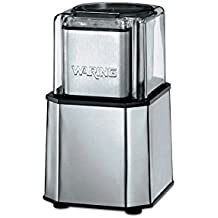 Waring Commercial WSG30 Heavy-Duty Electric Spice Grinder