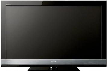 Sony KDL-32EX700AEP - Televisor LCD Full HD 32 pulgadas ...