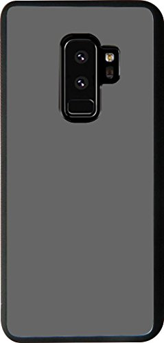 Rikki Knight Cell Phone Cases for Galaxy S9 Plus - Slot Machine Lucky Seven Design