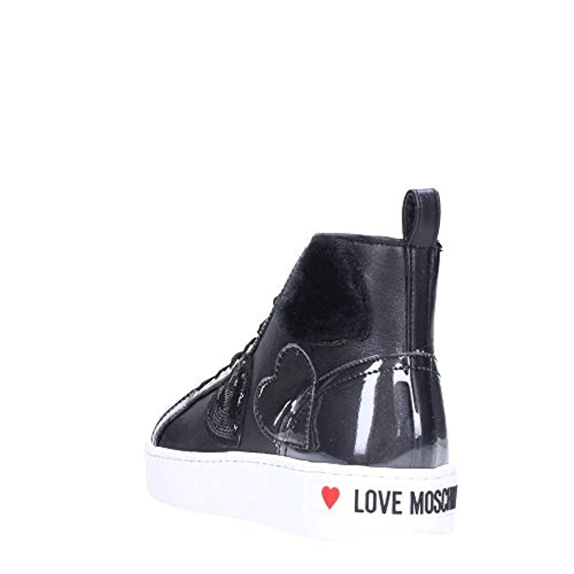 Love Moschino Ja15323g06 Sneakers Donna