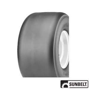 TIRE-SMOOTH K404; 13X5X6; 4 PLY
