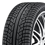 Achilles Desert Hawk UHP All-Season Radial Tire - 275/45R19 108V