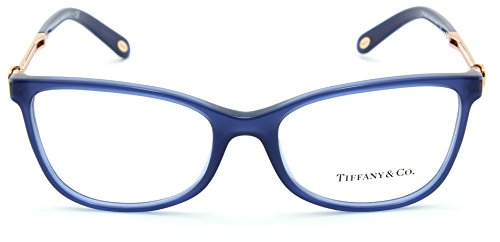 b25a2b827741 Jual Tiffany   Co. TF 2151 Women Cat-Eye Eyeglasses RX - able (8192 ...