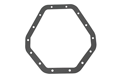 Mota Performance A96957 14 Bolt Differential Cover Gasket for GM Truck