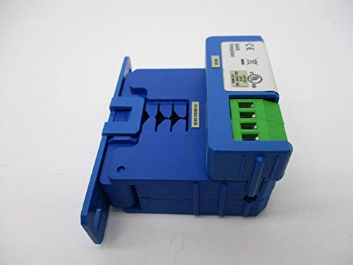 Johnson Controls CSD-CA1G1-1 NSNP
