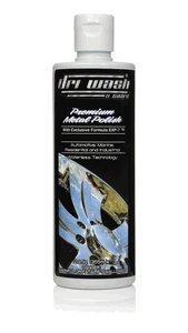 Case of DRI WASH 'n GUARD 12oz Premium Metal Polish