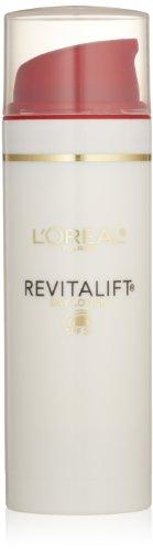 L'Oréal Paris RevitaLift anti-rides + fermeté SPF 30 Lotion Jour, 1,7 once fluide