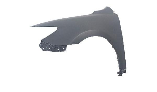New Front Driver Side Fender For Scion Scion tC 2005-2010 SC1240103