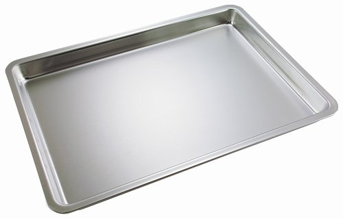 jelly roll pan wearever - 3