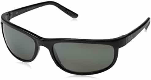 Ray-Ban Unisex RB2027 Predator 2 Sunglasses