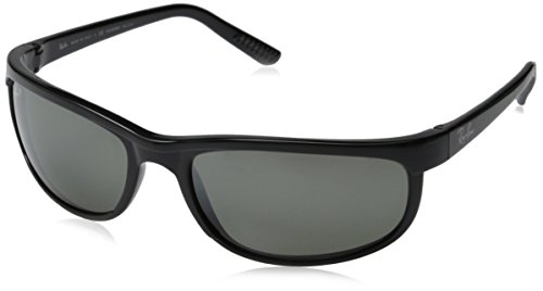 Ray Ban sunglasses RB2027 PRE by Ray-Ban