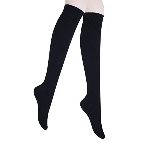 Pictures girls black woolen stockings, bangladesh actress porn girls