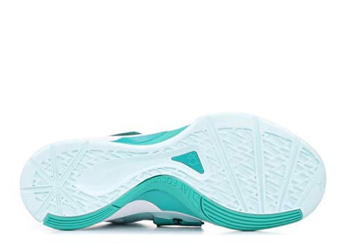 buy online 488c4 3fb07 Amazon.com   NIKE Zoom KD IV Mint Candy 4 Basketball Shoes Easter Limited  Edition 473679-301   Basketball