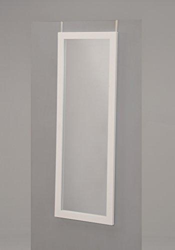 full body mirrors - 6