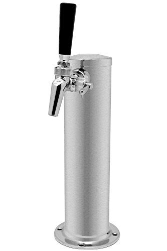 perlick draft beer tower - 8