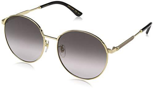 Gucci Women's 58Mm Sunglasses ()