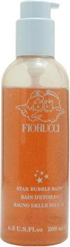 fiorucci-by-fiorucci-for-women-star-bubble-bath-68-ounces-by-fiorucci