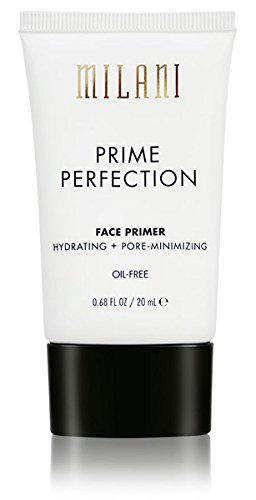 milani-prime-perfection-hydrating-pore-minimizing-face-primer-transparent-068-fluid-ounce