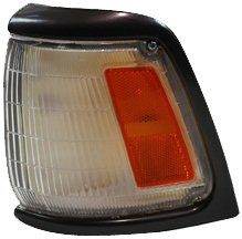 TYC 18-1477-00 Toyota Pickup Driver Side Replacement Parking/Corner Light Assembly