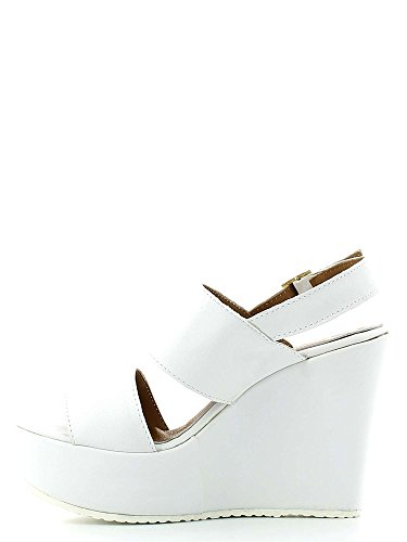 Grace Shoes 15010 Sandalias Altos Mujeres nd