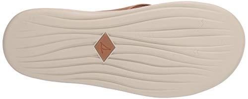 thumbnail 13 - Sperry Top-Sider Men's Regatta Thong Sandal - Choose SZ/color
