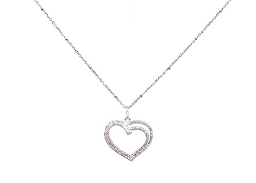 Sterling Silver 17 Jewel - 3