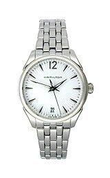 Hamilton JazzMaster Lady Quartz Women's watch #H42211155