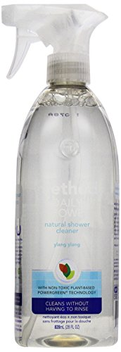 method-daily-shower-spray-ylang-ylang-28-oz
