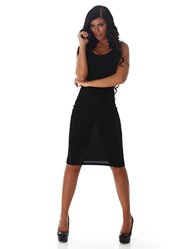 , Size:32/ 34/ 36;Farbe (NEU):Modell 1 Schwarz