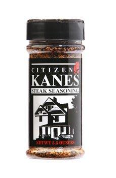 citizen-kanes-steak-seasoning