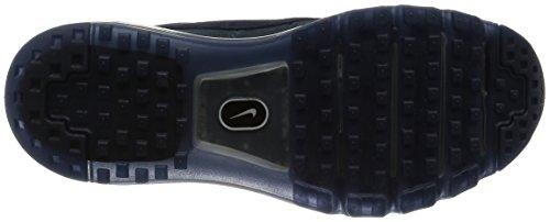 Nike Air Max Hombres Ld Cero (negro / Gris-negro-negro Oscuro) Zorro Azul / Dk Obsidiana Obsidiana-dk Cómodo para la venta Compra de liquidación El más barato Outlet Amazon Descuentos de venta ygd9Zf6IdR