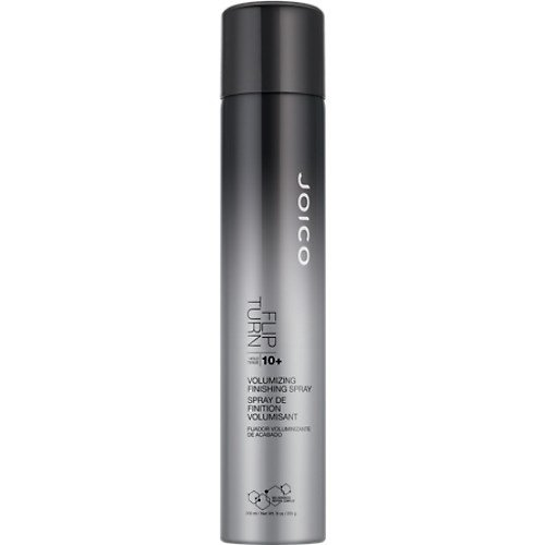 Joico Flip Turn Volumizing Finishing Spray, 9 Oz