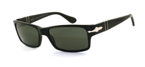Persol Sunglasses 2803s-9558 ()