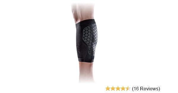 931d06421d1de Amazon.com: Nike Pro Combat Calf Sleeve: Sports & Outdoors