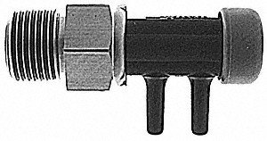 Standard Motor Products PVS148 Ported Vacuum Switch