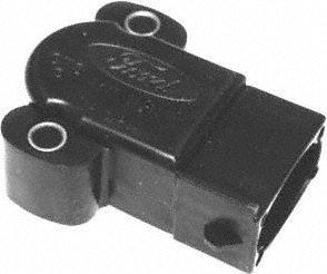 Motorcraft CX1461 Throttle Position (Ford Throttle Position Sensor)