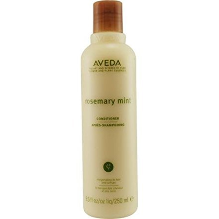 AVEDA by Aveda ROSEMARY MINT CONDITIONER 8.5 OZ ( Package Of 2 )