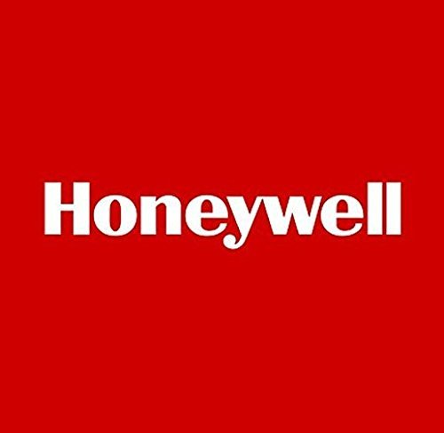 Honeywell 850-812-900 Replacement Printhead 400 dpi for the PX4i