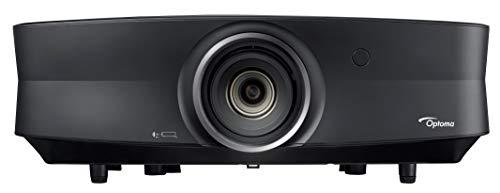 Optoma UHD65 2200 Lumens 4k Projector