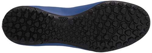 adidas Men's X 19.4 Turf Boots Soccer Shoe 4