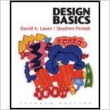 Design Basics (7th, 08) by [Paperback (2007)]