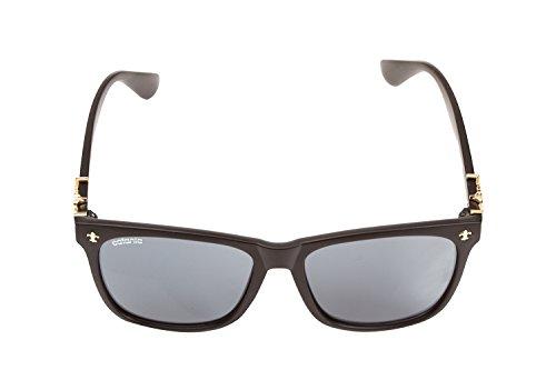 Catania Mujer Gafas de ® UVB Sol Catania de Cristales Occhiali UVA Modelo Firenze UV400 U8YwqXH6
