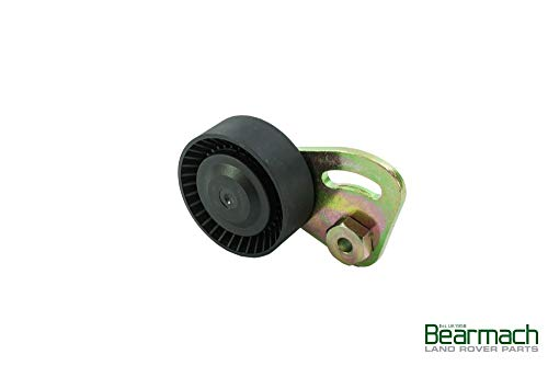 BEARMACH Automotive Replacement Belt Tensioners