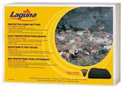 Laguna Pond Netting LAG09525-20' x 30' by Laguna