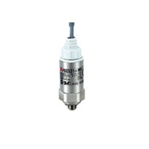 SMC PSE530-M5 Sensor for Multi Channel Controller SMC Pneumatics (UK) Ltd