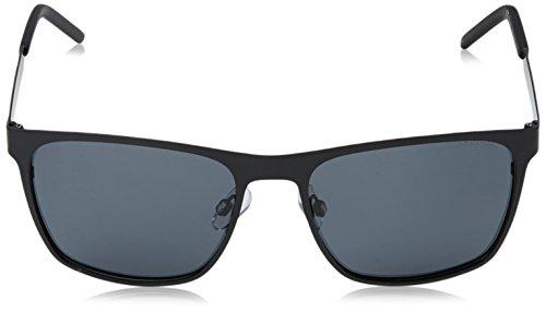 Polaroid Sonnenbrille (PLD 2046/S) Noir (Mtt Black)