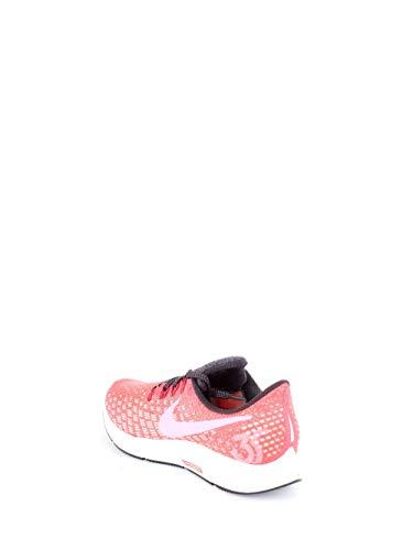 Zapatillas Adulto Running Free Nike Run Unisex 2 De tnzTq