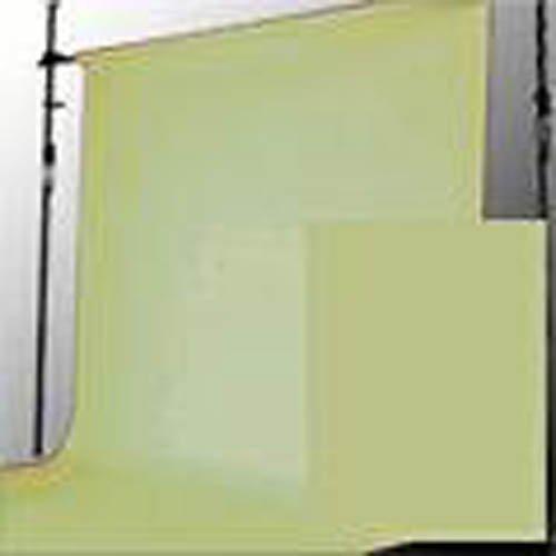 BPS-2711 背景紙 2.72x11m #13トロピカルグリーン   B00GSFYHTG
